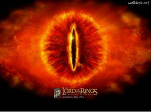eye-of-sauron-pic