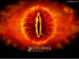 eye-of-sauron-pic
