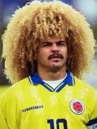 carlos-valderrama-new-pink-curly-hair